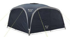 Outwell Tent Summer Lounge Large 2020 (Including 4 x Side Walls)